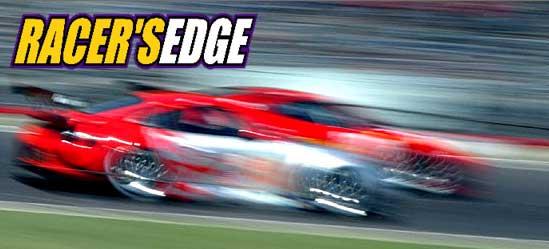 racecarslogo.jpg