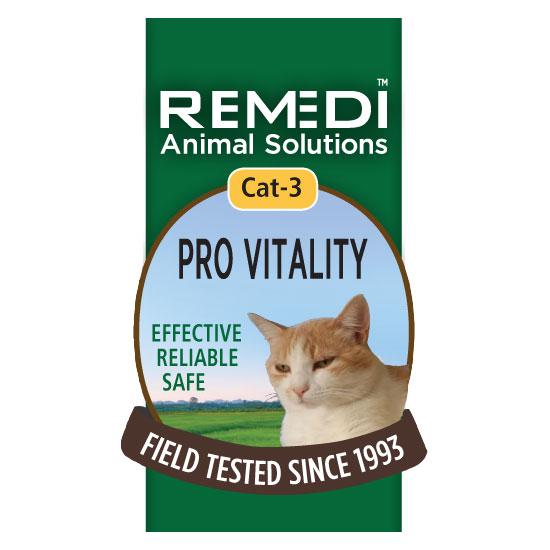 cat3-pro-vitality.jpg
