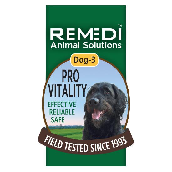 dog3-pro-vitality.jpg
