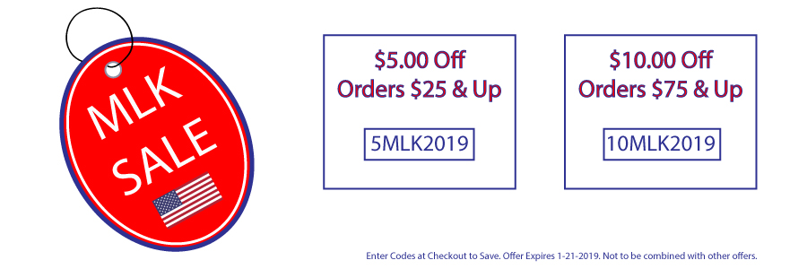 mlk-day-sale-2019.jpg