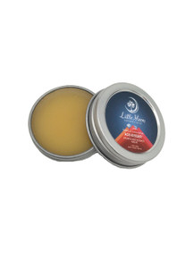 Little Moon Essentials Ass Kisser Salve .5oz