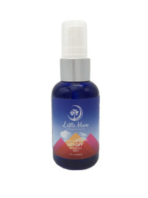 Little Moon Essentials Lift Off Spray 2 oz