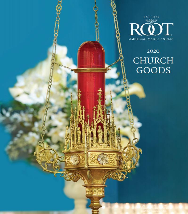2020-church-goods-cover.jpg