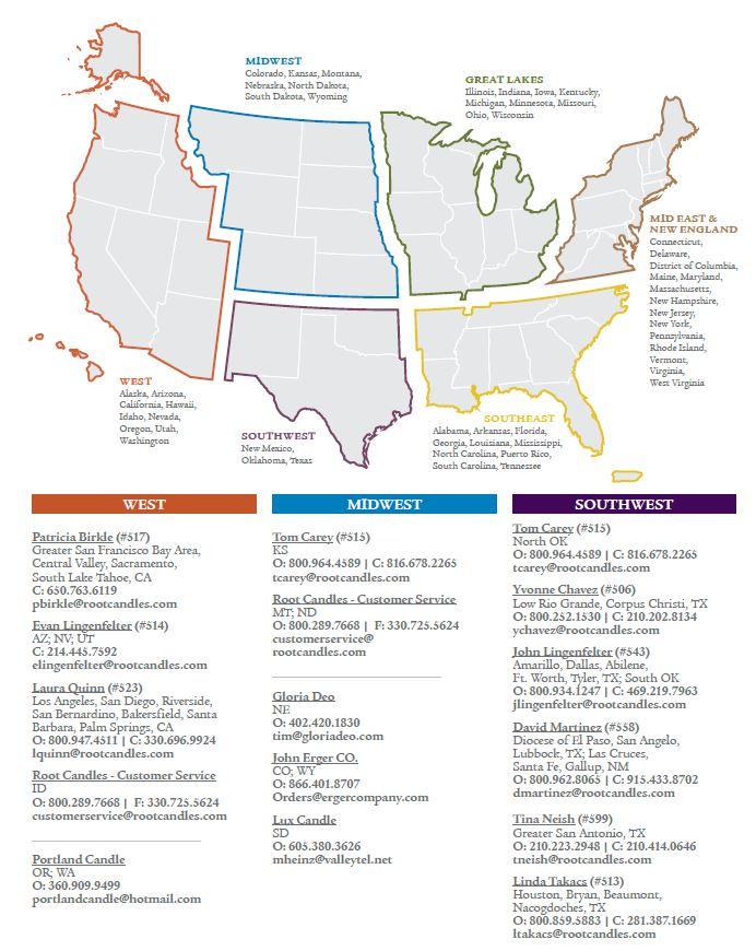 2020-church-rep-map-a.jpg