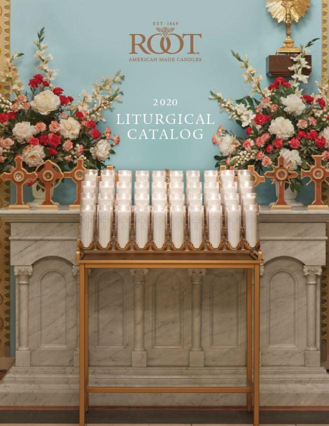 2020-liturgical-catalog.jpg