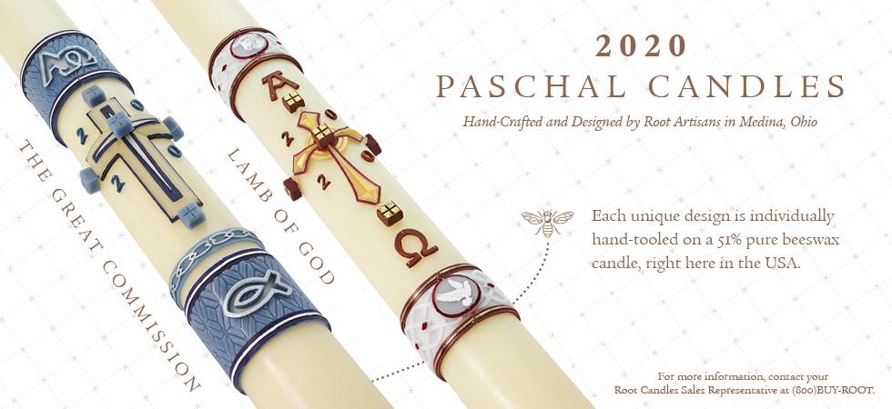 2020-paschal-candles-slider.jpg