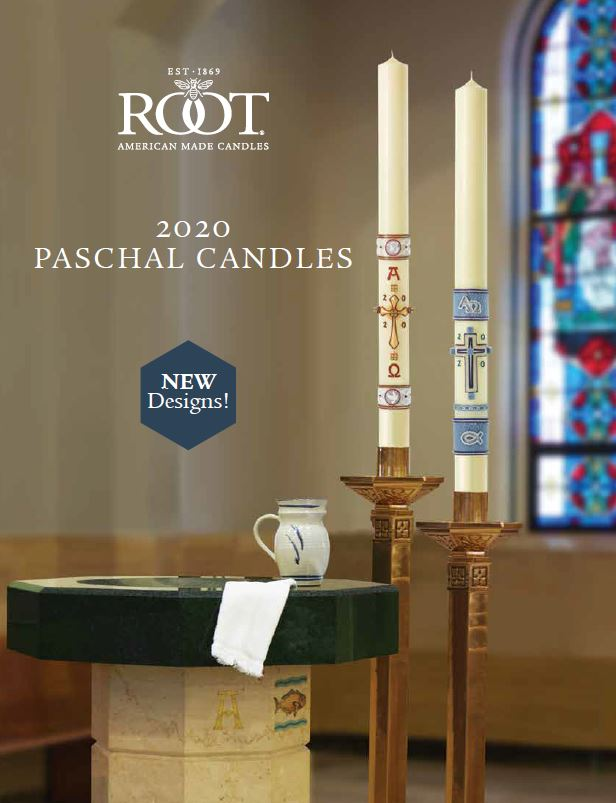 2020-paschal-catalog.jpg