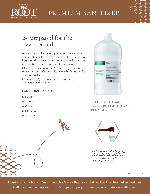 2020-sanitizer-sellsheet-web.jpg