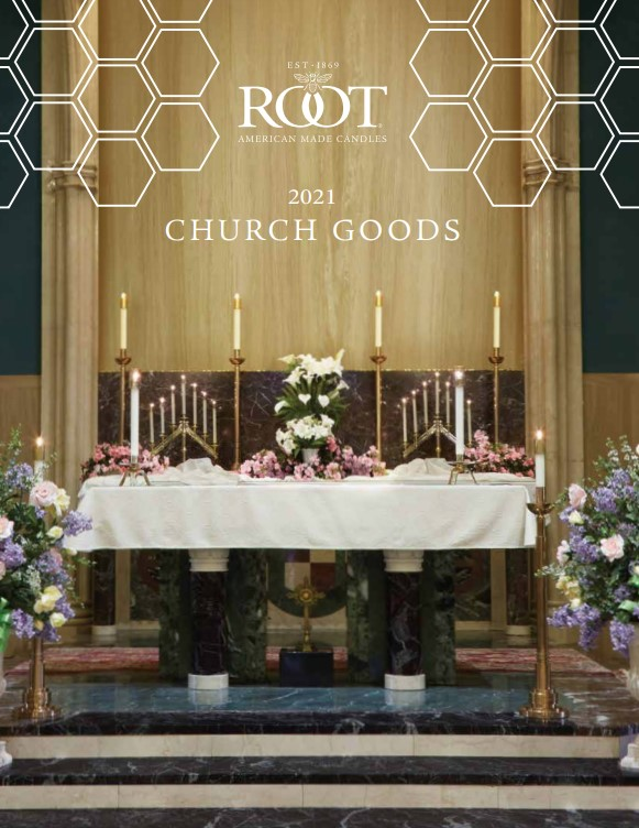 2021-church-goods-catalog-cover.jpg