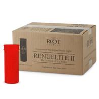 5 Day Budded Cross Renuelite™ Ruby Case of 24