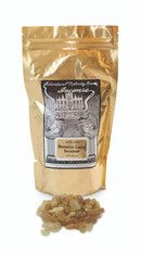 Nativity Russian Lump Incense 1 lb. per bag
