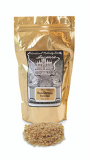 Nativity Benedictine Incense 1 lb. per bag