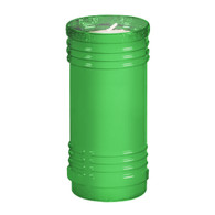 Green 5 Day Velalite (Vela II) [Case of 24]