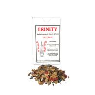 Trinity Floral Granular Incense [1 lb. per Box]