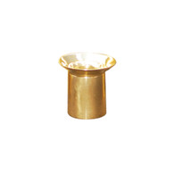 "Brass Draft Proof 7/8"" Burner [Each]"