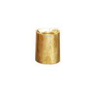 "Brass Draft Proof 1-1/4"" Burner [Each]"