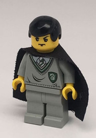 LEGO Harry Potter Minifigure Harry Goyle 4735