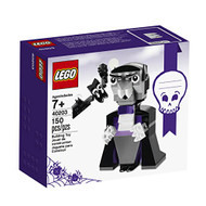 LEGO Creator Vampire and Bat #40203