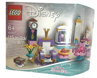 LEGO Disney Princess Set # 40307 115 Pieces