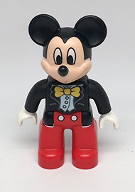LEGO Duplo DisneyMickey Mouse 10597
