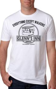 Glenn's Inn