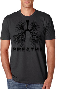 Breathe - Respiratory Therapist - Fitted