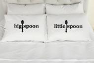 Big Spoon Little Spoon