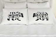 Mama Bear, Papa Bear Please Specify Which Position (Left/Right) You Prefer The Mama And Papa At  Checkout
