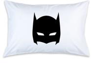 Bat-Mask