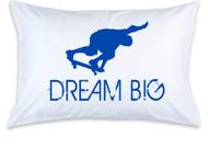 Dream Big Boys