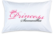 Princess Style 3 Customizable Please Specify Name Desired In The Comments At Checkout