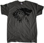 Stark Targaryen - RLJ