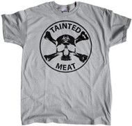 TWD - Tainted Meat Grey
