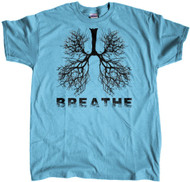 Breathe RT Blue