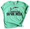 I Survived Shark Week 3 - Heather Mint