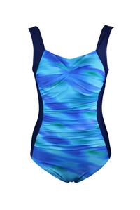 Australian Made  Swimwear front