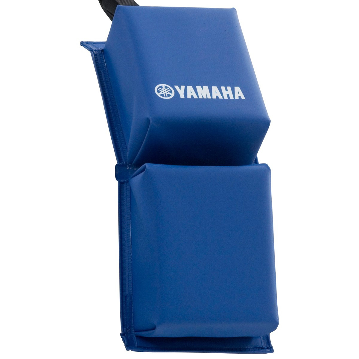 Yamaha Waverunner Contour Fender Blue or Black MWV-WVRNR-HH
