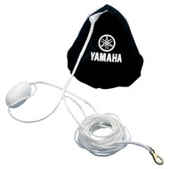 Yamaha WaveRunner Soft-Style Anchor