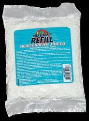 Starbrite No Damp Dehumidifier Refill 48 oz.