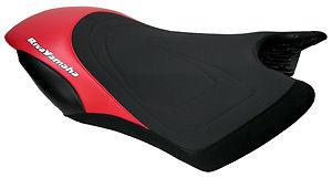 New Jet Ski PWC Cover Fits Yamaha GP800R GP 1300R 2004 2005 2006 2007 2008