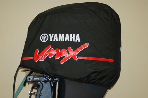 Yamaha Deluxe Outboard Motor Cover VZ150 VZ175 VZ200 HPDI MAR-MTRCV-11-10