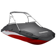 PWC Parts - Watercraft, Performance & Replacement parts