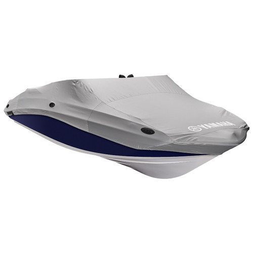 Yamaha Premium Non-Tower Mooring Cover