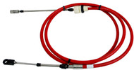 Yamaha Trim Cable GP 1200 /GP 800 F0X-U153E-01-00 2001 2002 (26-5416)