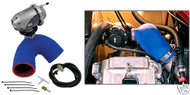 Yamaha FX-SHO/FZR/FZS RIVA Supercharger Blow Off Valve