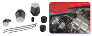 Kawasaki Ultra 250/260X RIVA Bypass Upgrade Kit