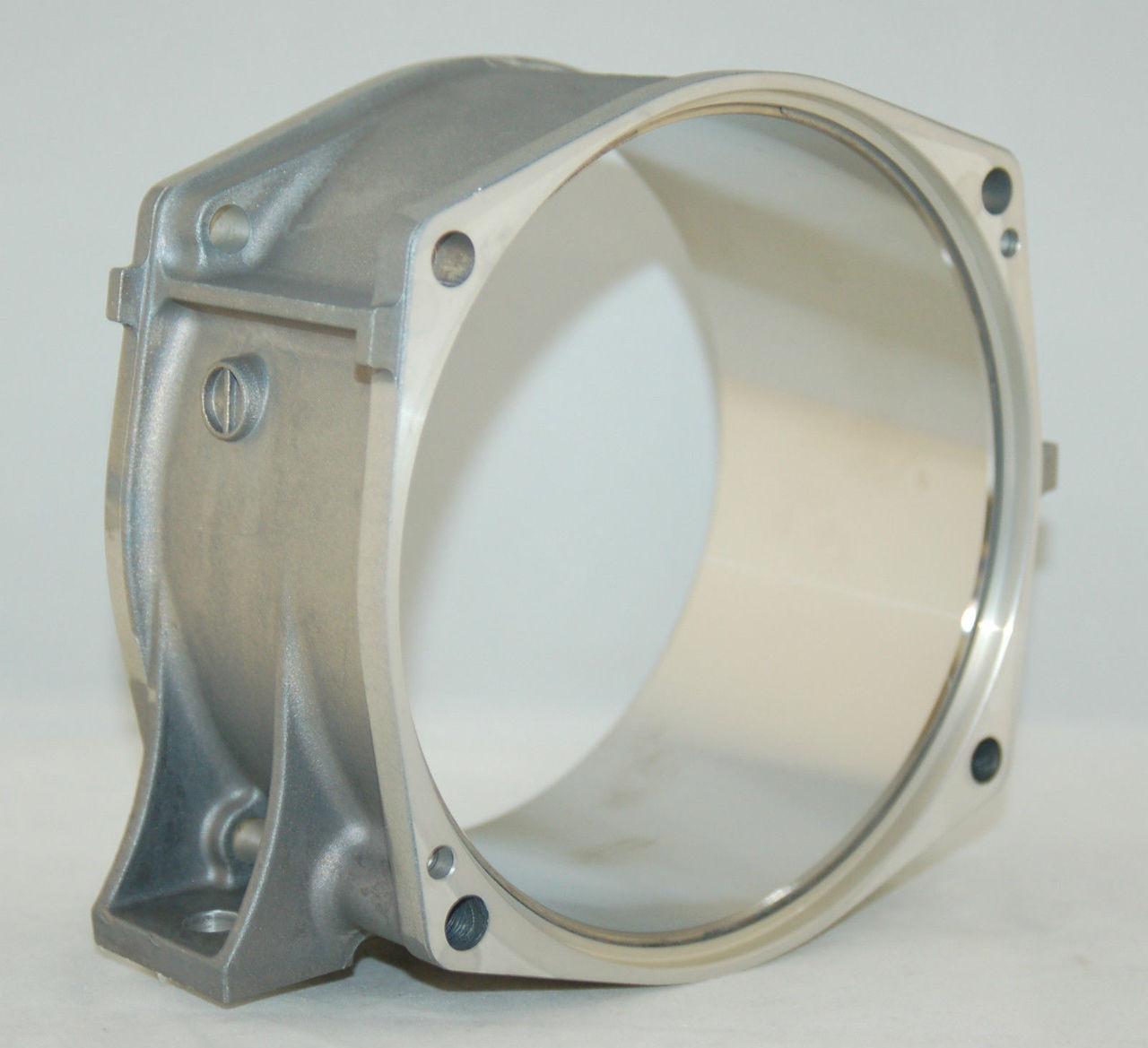 YAMAHA Jet Pump Impeller Housing XL700 GP1200 AR210 Wear Ring  63M-51312-02-94