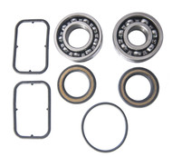 Yamaha Jet Pump Rebuild Kit XR 1800 2000 2001 (72-407)