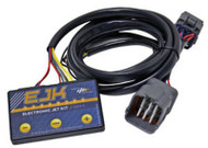 YAMAHA FZR FZS FX-SHO 2008-2013 Plug-In EJK Fuel Tuner Controller Add MPH (9540010)