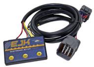 Kawasaki Ultra 310X/LX 300X 2007-2014 Plug-In EJK Fuel Tuner Controller Add MPH (954009)
